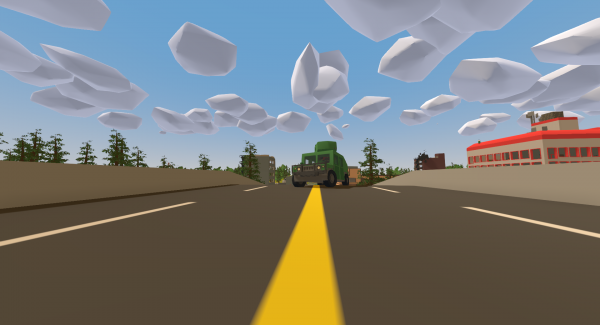 Unturned_PW_Gallery_12